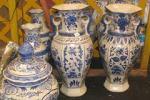 Kerajin Kramik